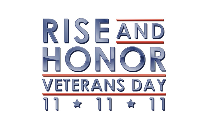 RIse-and-Honor-logo-683x448.jpg